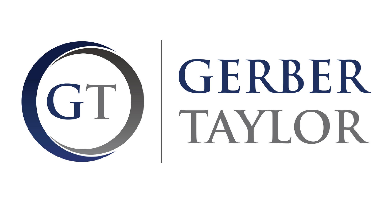 Gerber Taylor