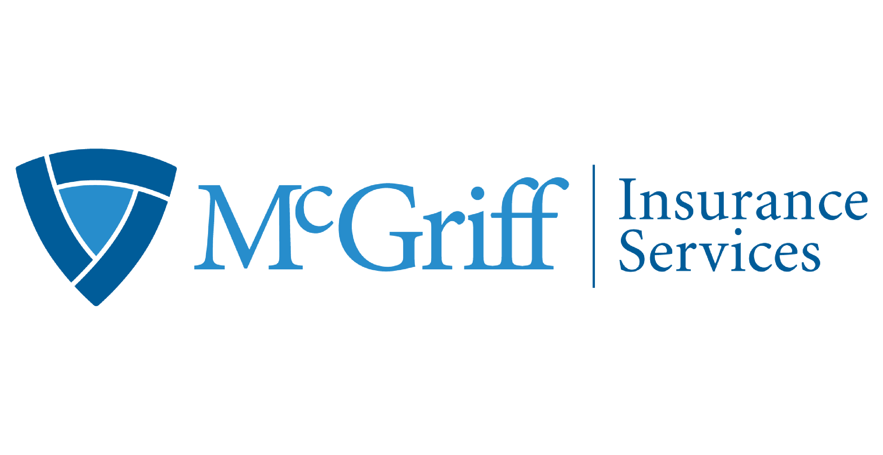 McGriff Insurance Services