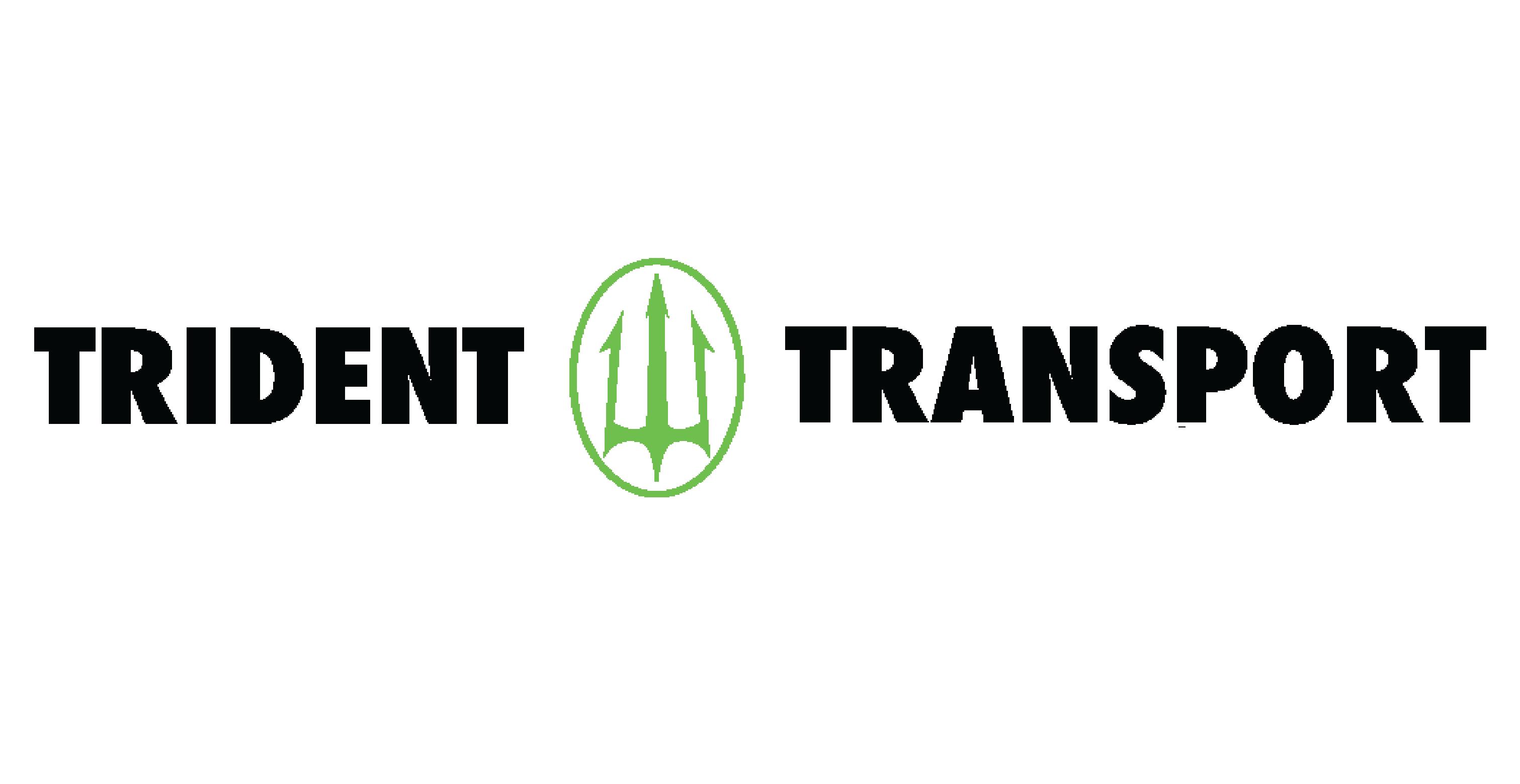 Trident Transport