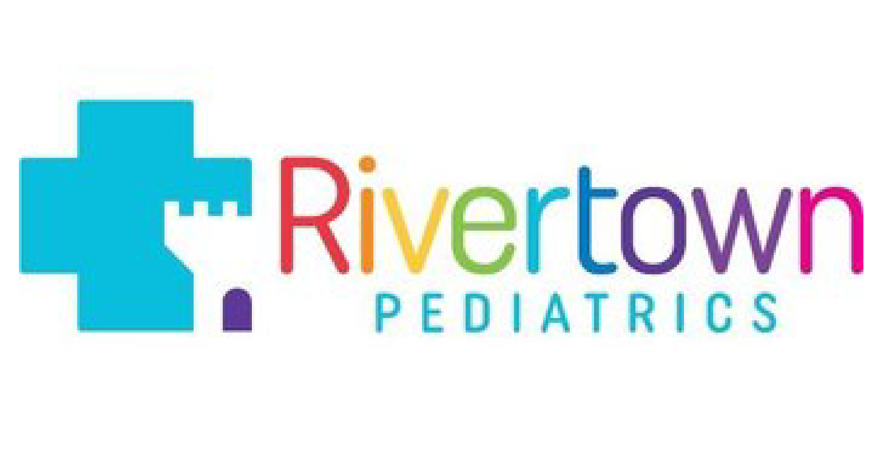 Rivertown Pediatrics