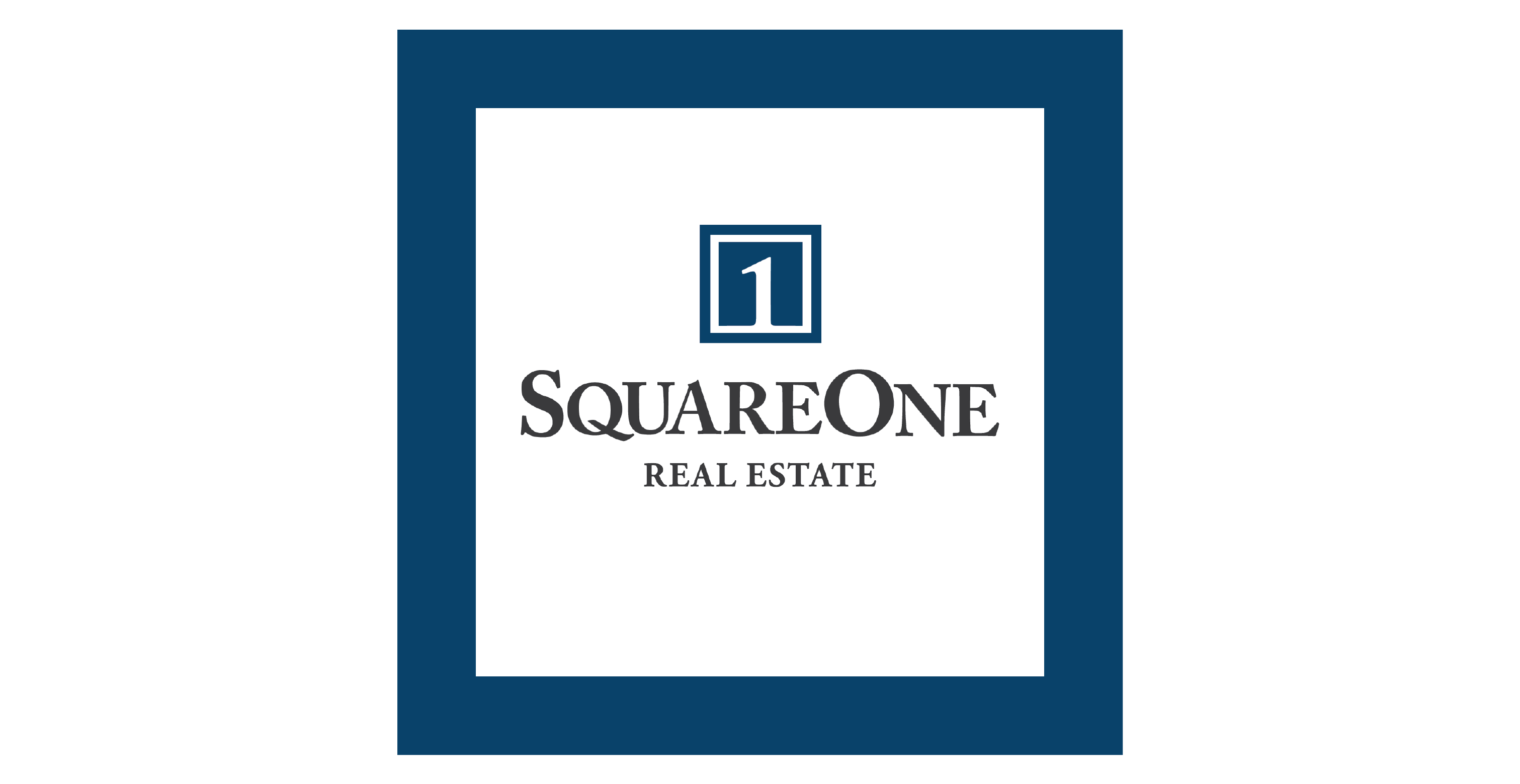 SquareOne Real Estate