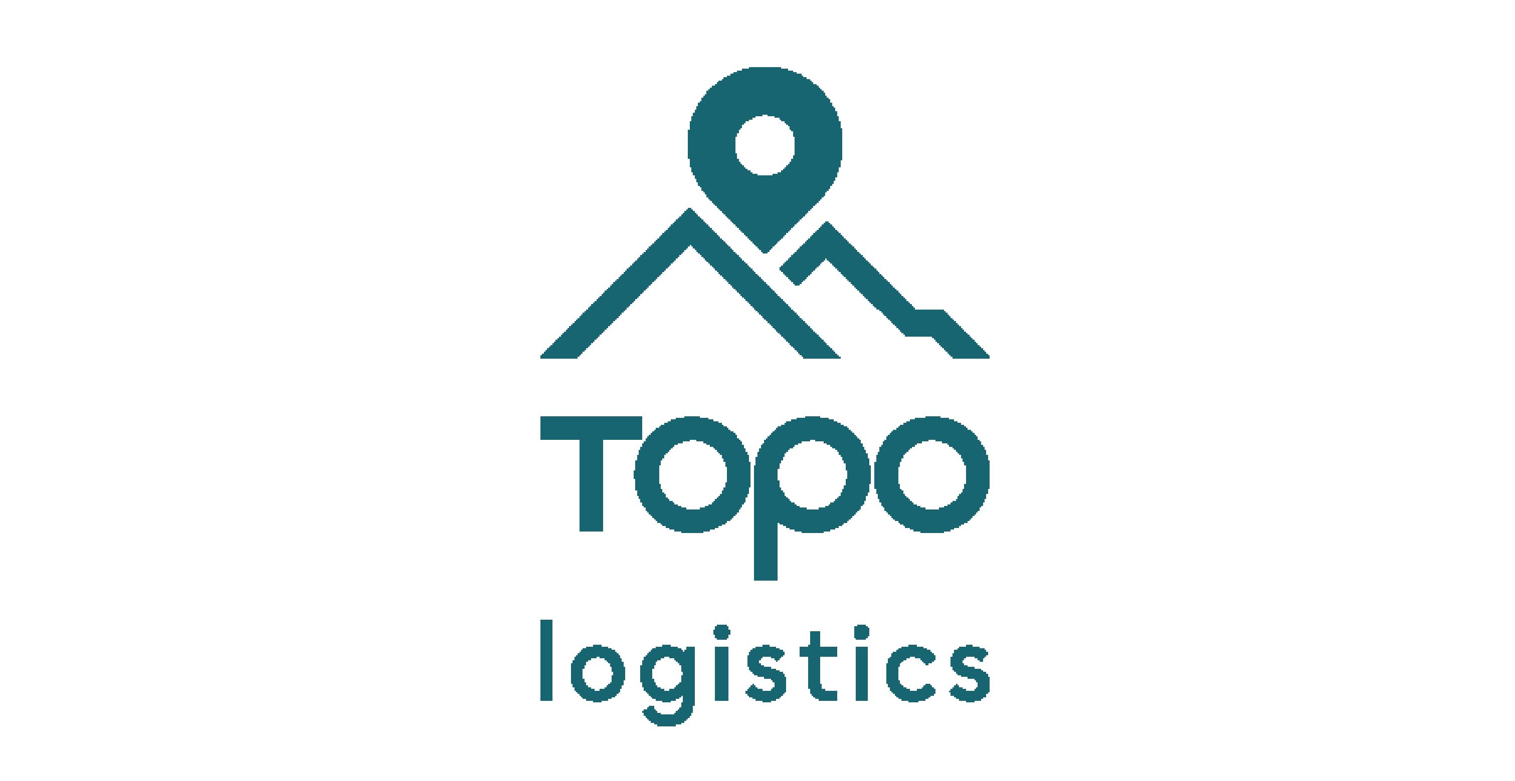 Topo Logistics