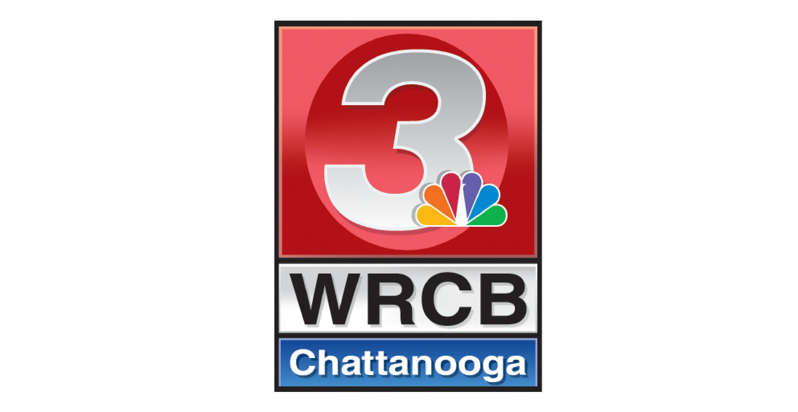 WRCB 3 Chattanooga