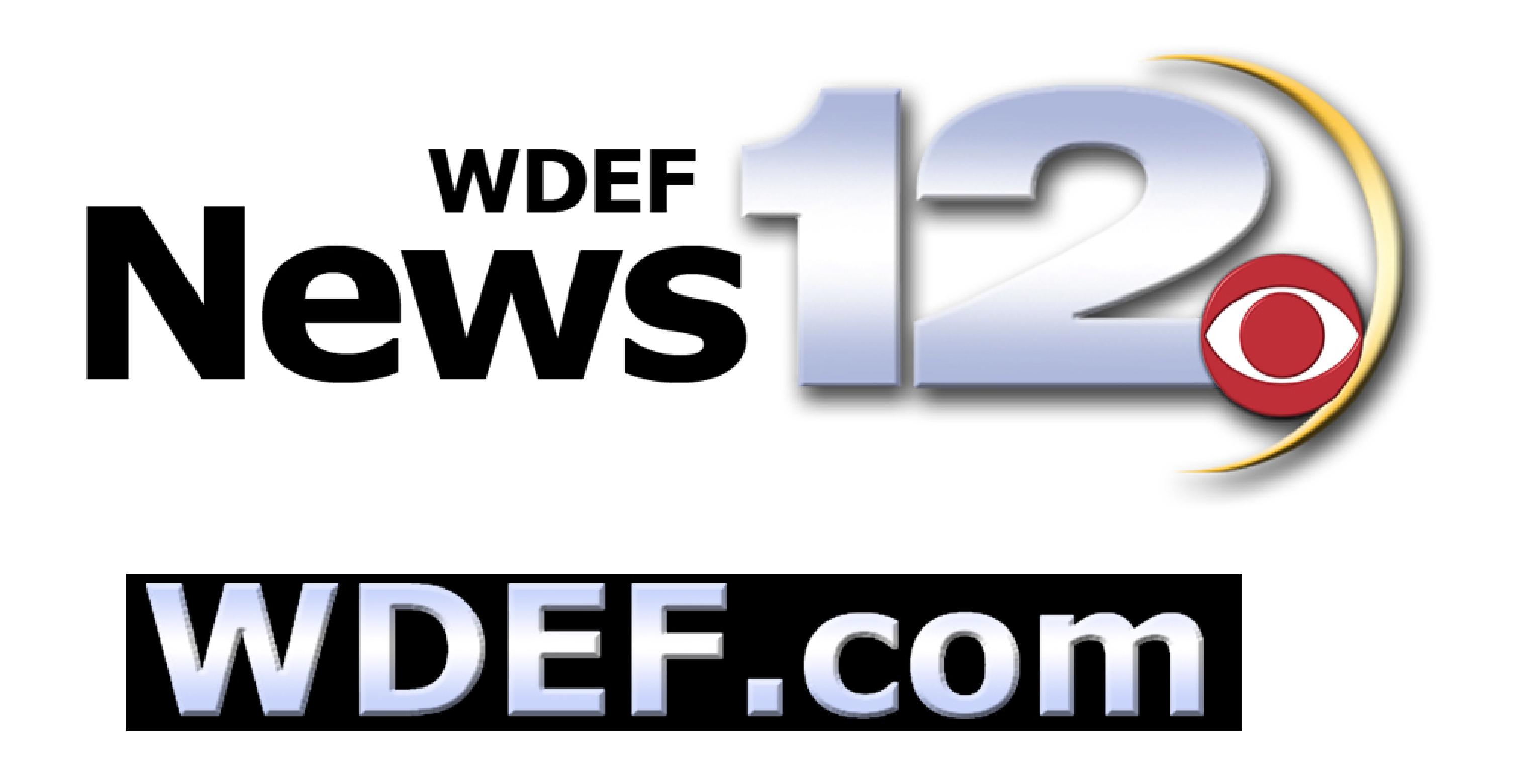 WDEF News12