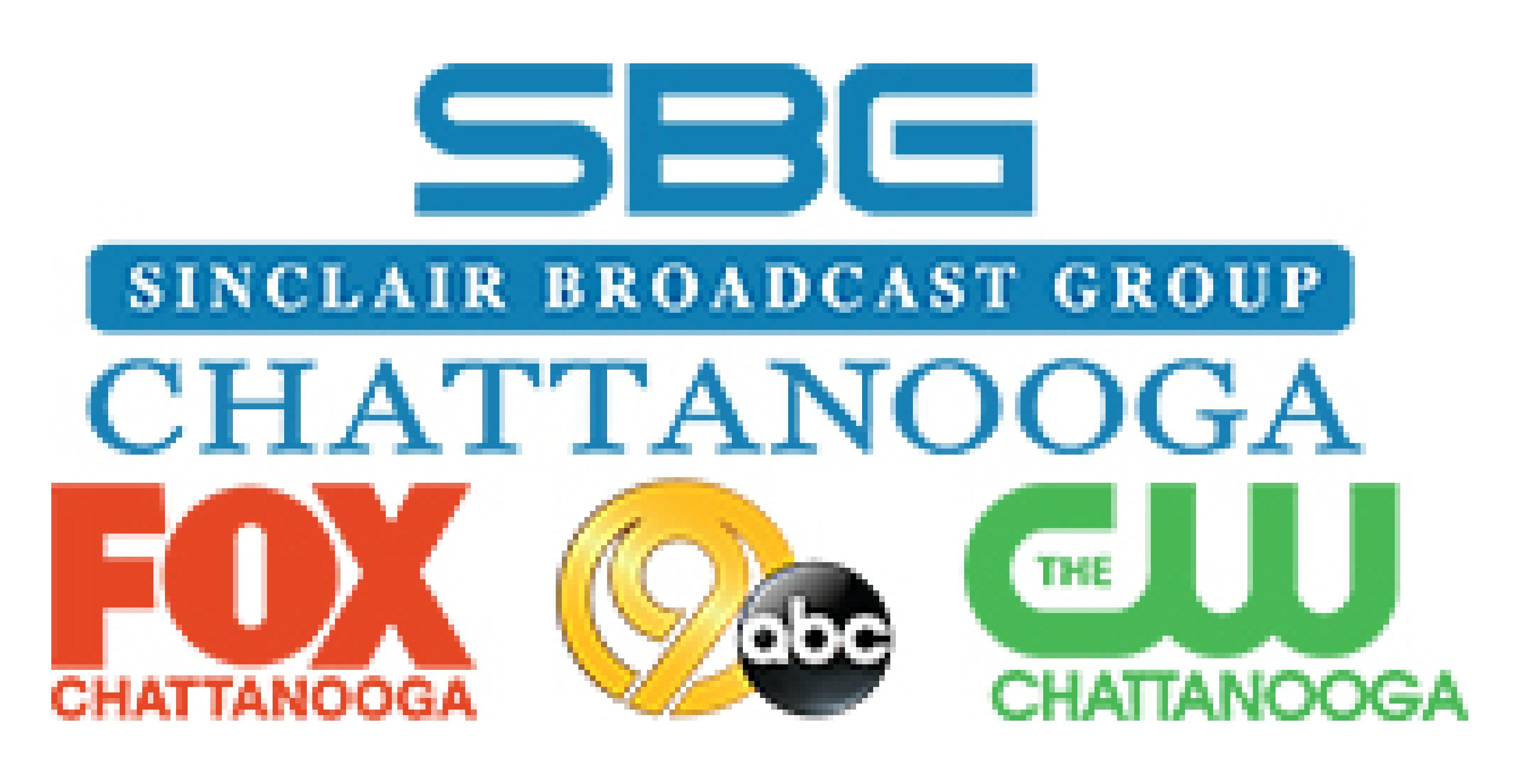 SBG Chattanooga