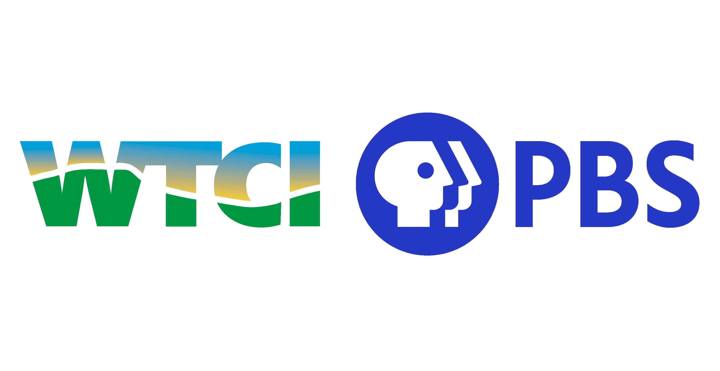 WTCI PBS