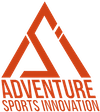 Adventure Sports Innovation