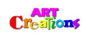 Art Creations