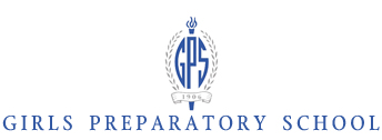 Girls Preparatory School