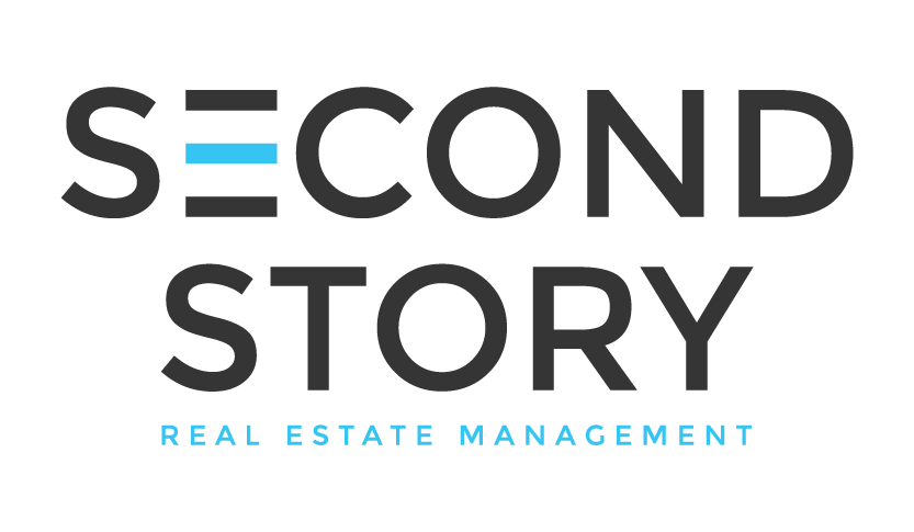 Second Story Real Estate Management