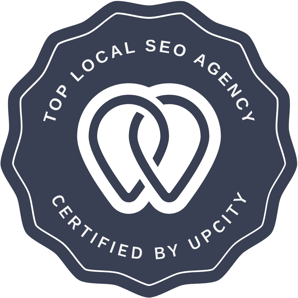 Top Jacksonville Local SEO Agency