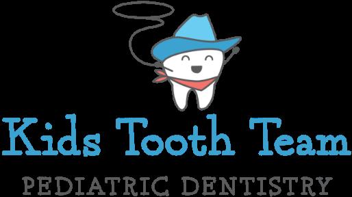 full KTT tooth logo