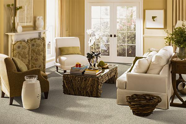 Graeagle Lighting Furniture