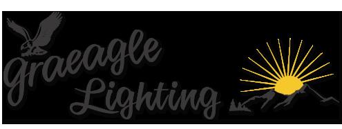 The Graeagle Lighting Company