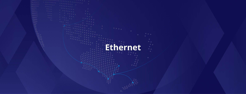 Mockups of the Global Secure Layer Website