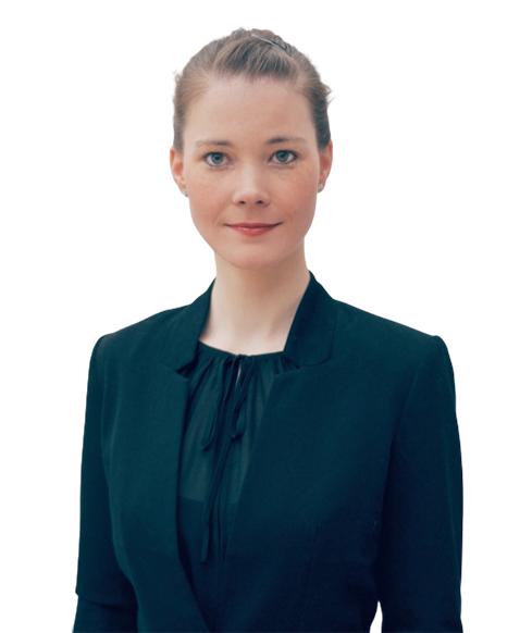 Janina O.