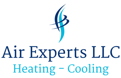 Air Experts LLC Heating and Cooling logo