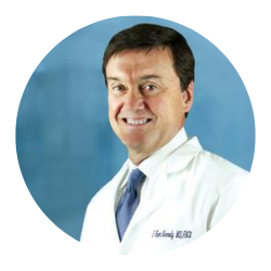 F. Kent Nunnally, MD, FACS