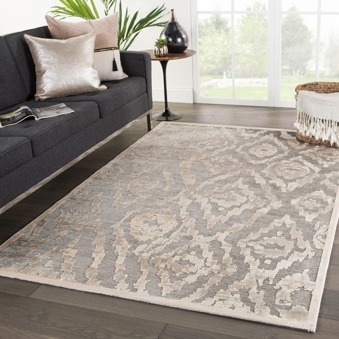 Rayon Area and Oriental Rug Cleaning Maryland