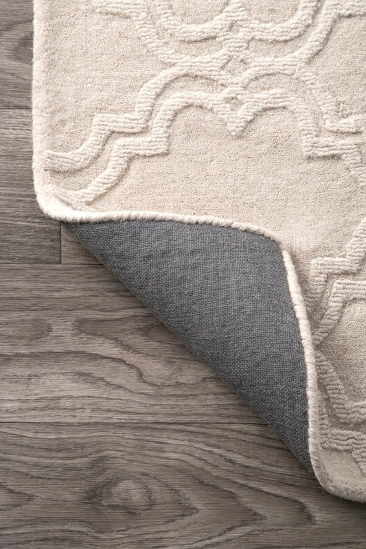 Tufted Area Rug Cleaning Baltimore Annapolis Columbia Bethesda MD