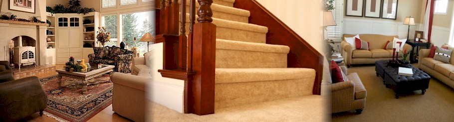 Carpet Cleaning Arnold Maryland