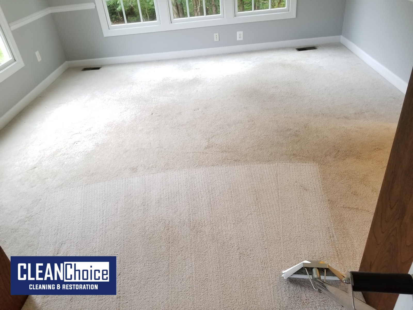 Hanover Maryland Carpet Cleaners