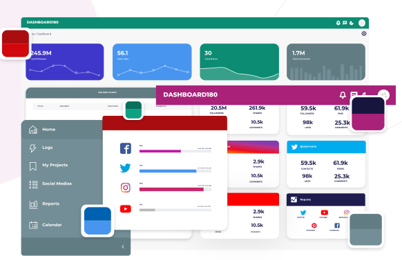 5 Metrics to Measure Your Social Media Campaigns