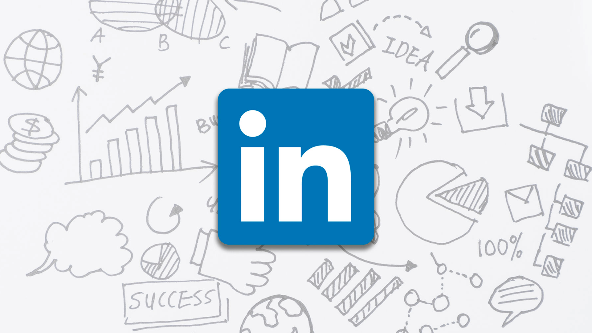 Cómo utilizar LinkedIn para el marketing B2B