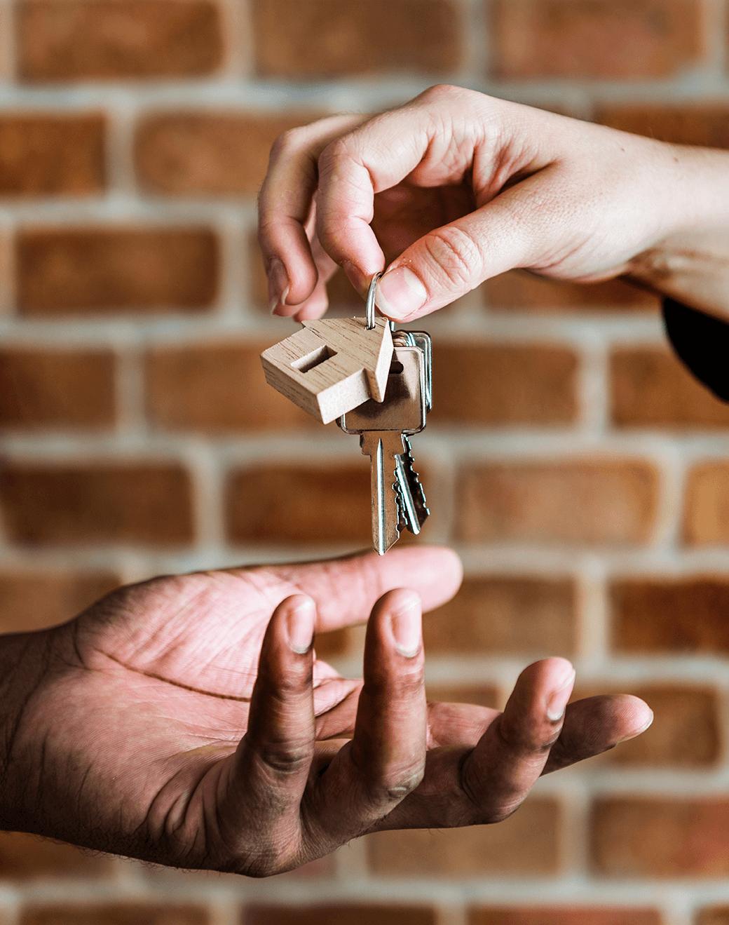 buying-properties