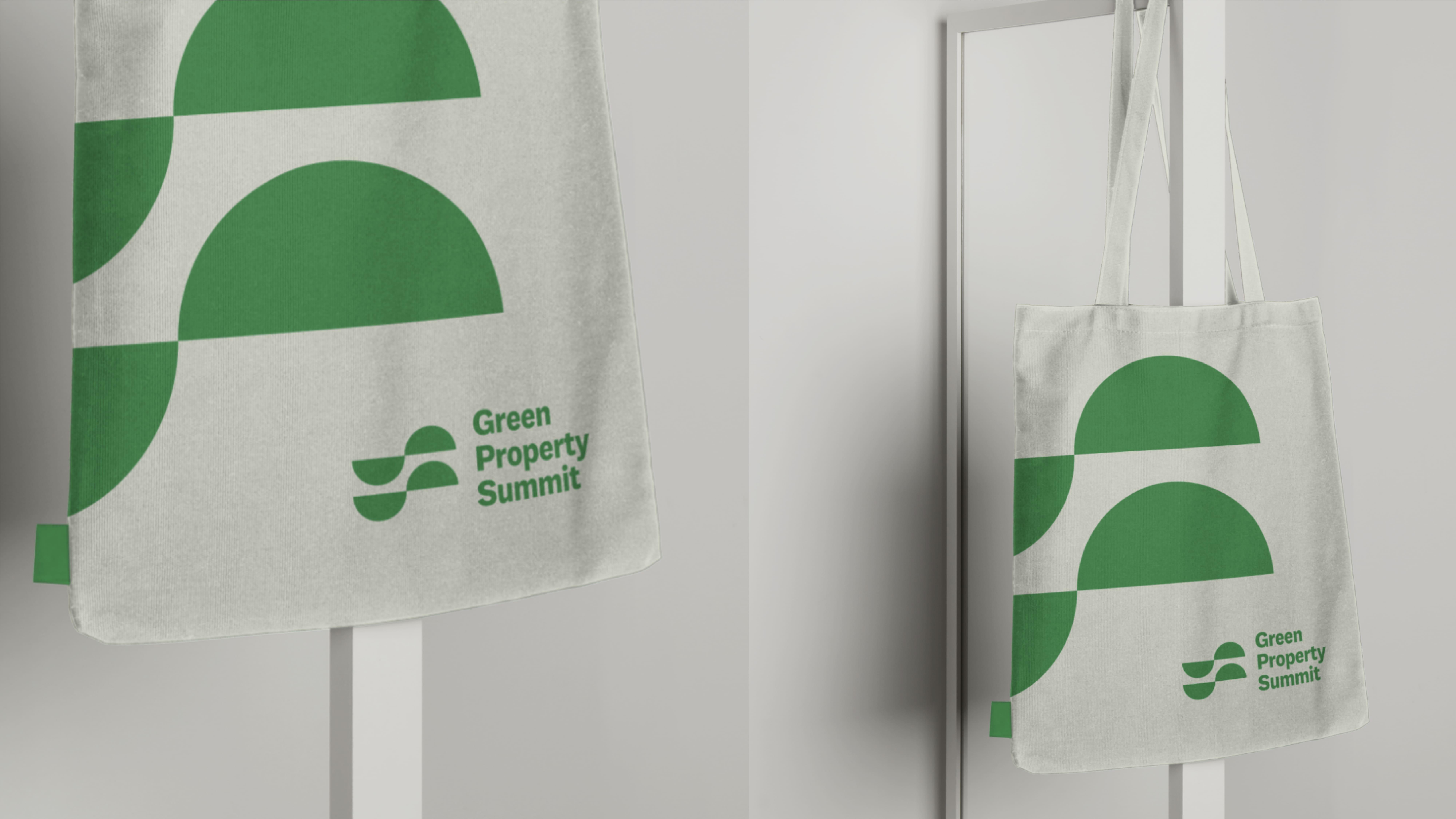 attraction studio pcnz brand environmental bags