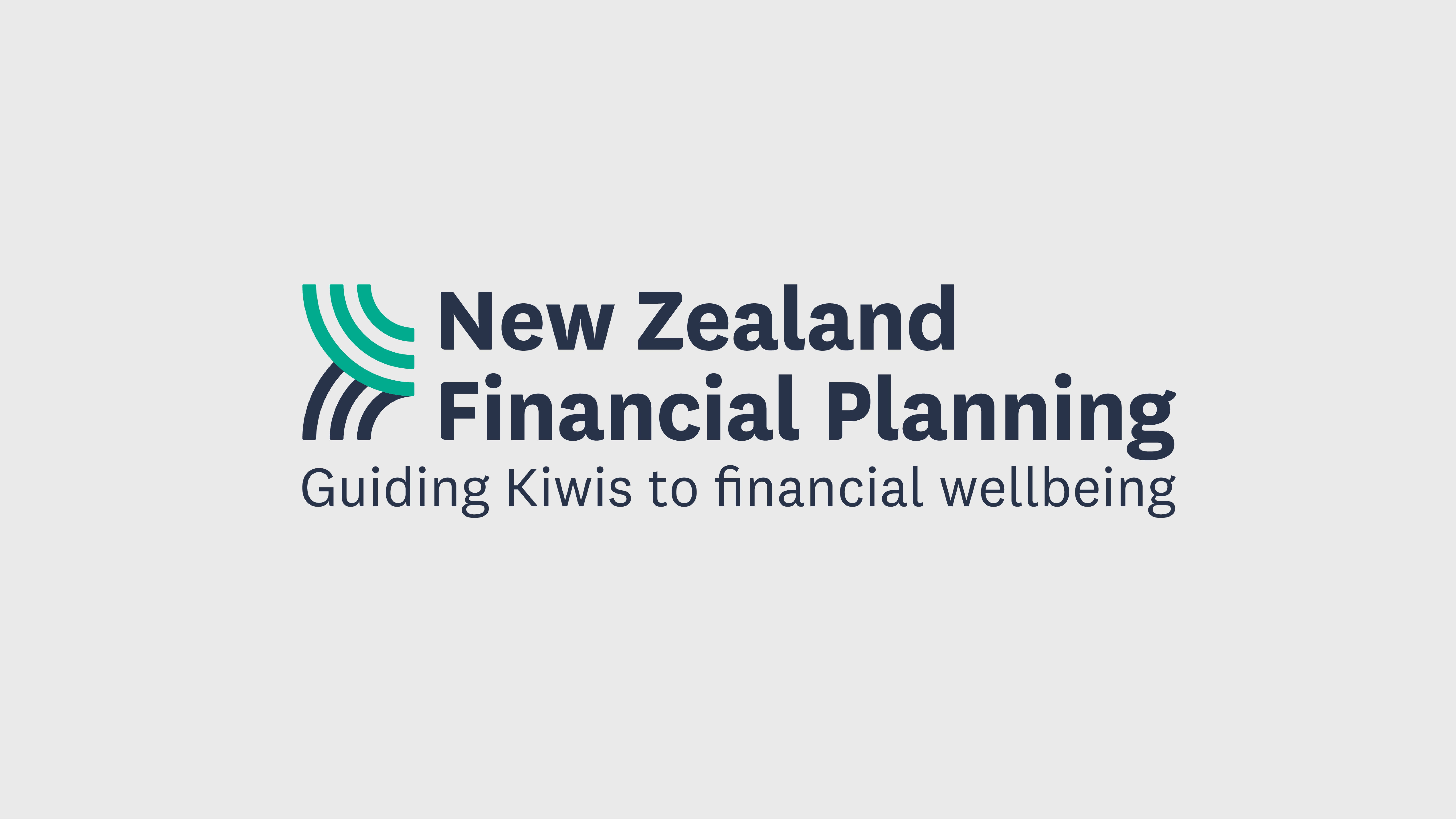 attraction studio new zealand financial planning project logo