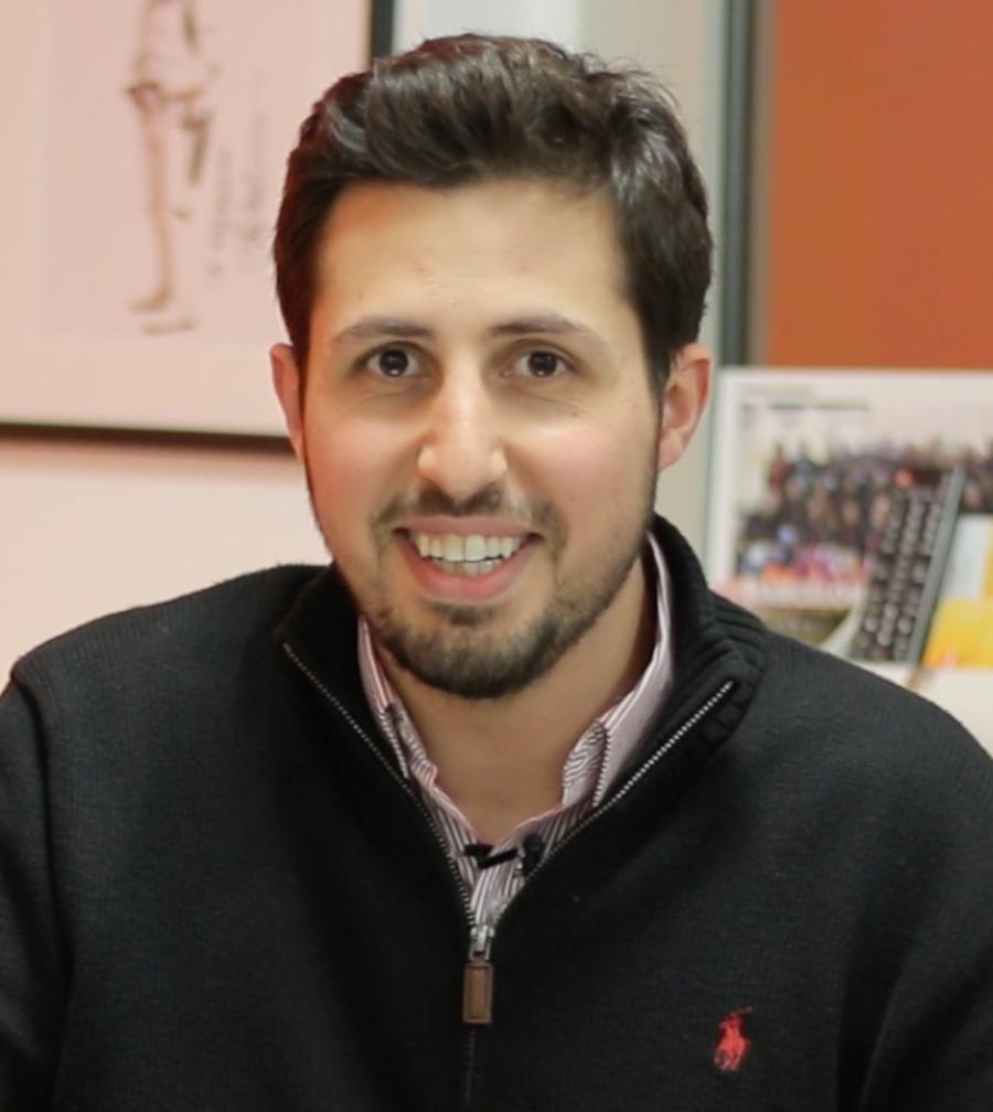 محمد البطيخي