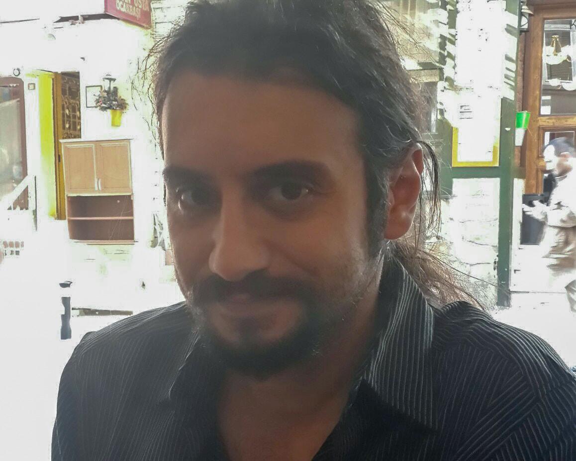 فهد فراج