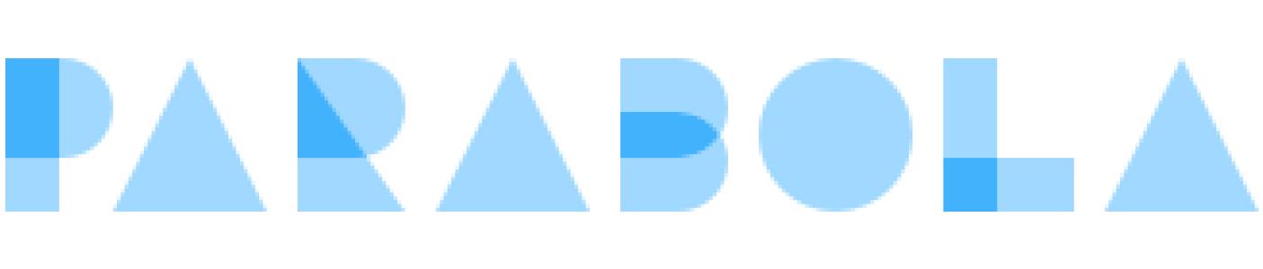 Parabola logo