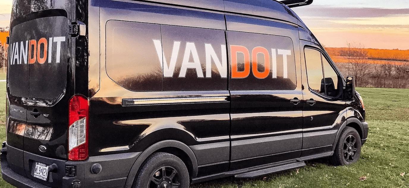 Vandoit Do