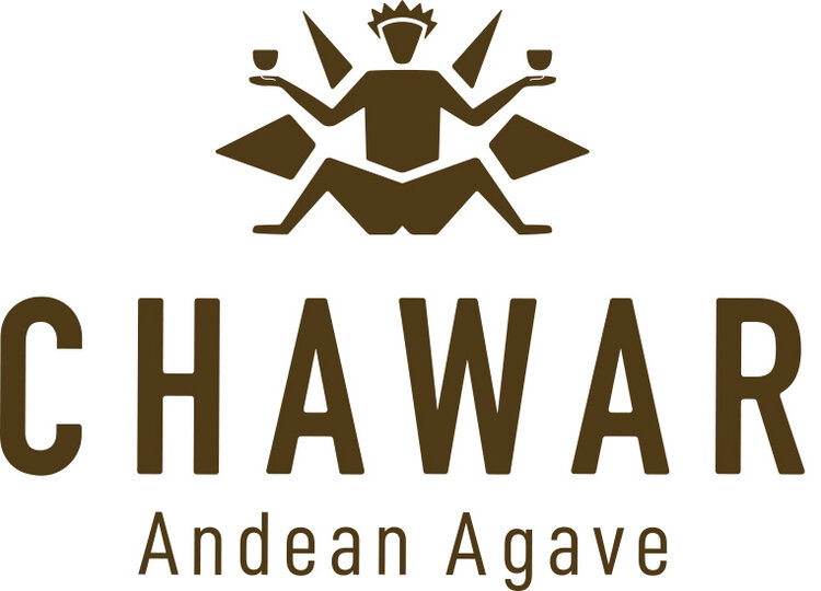 Andean Agave