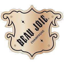 Beau Joie