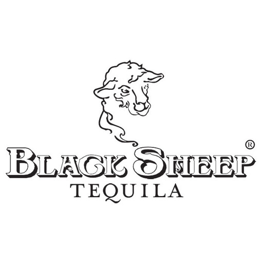 Black Sheep Tequila