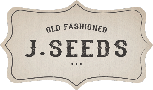 J. Seeds