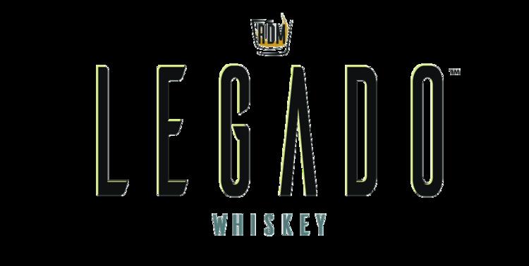 Legado Whiskey