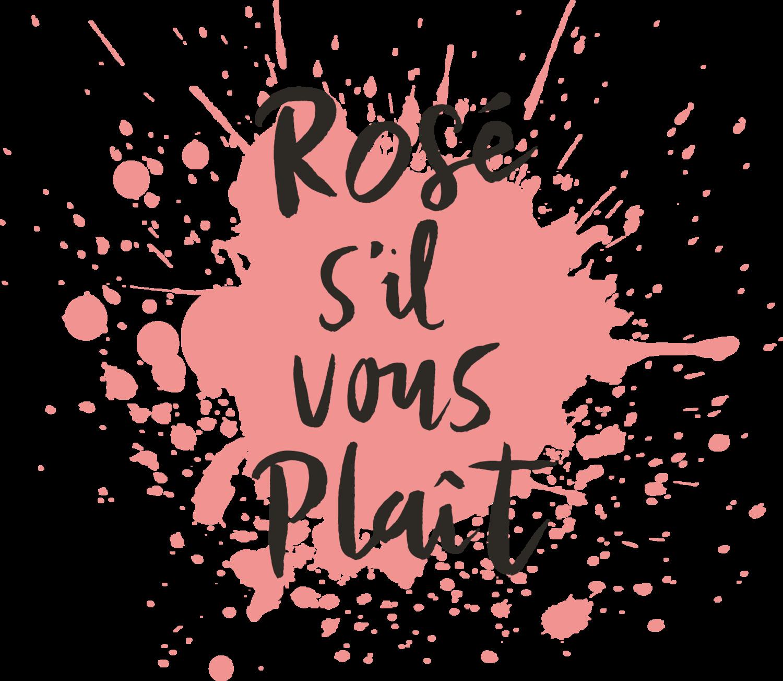 Rose SVP
