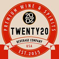 Twenty20 Beverages
