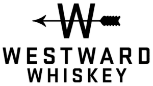 Westward Whiskey