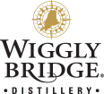 Wiggly Bridge