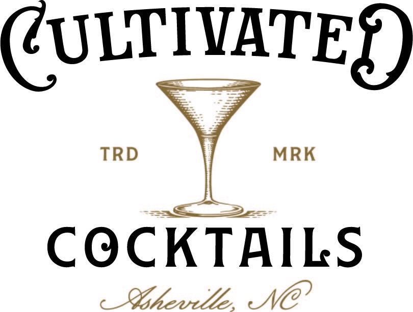 Cultivated Cocktails