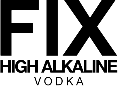 FIX Vodka