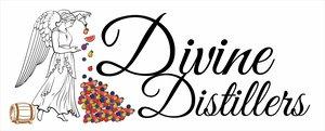 Divine Distillery