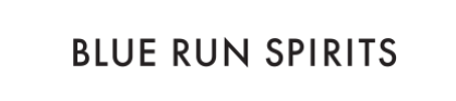 Blue Run Spirits