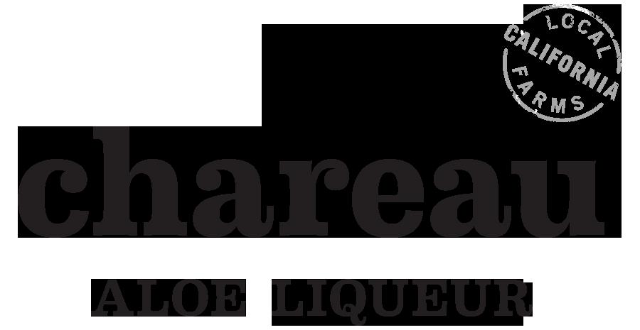Chareau