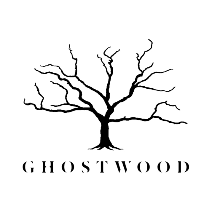 Ghostwood Whiskey